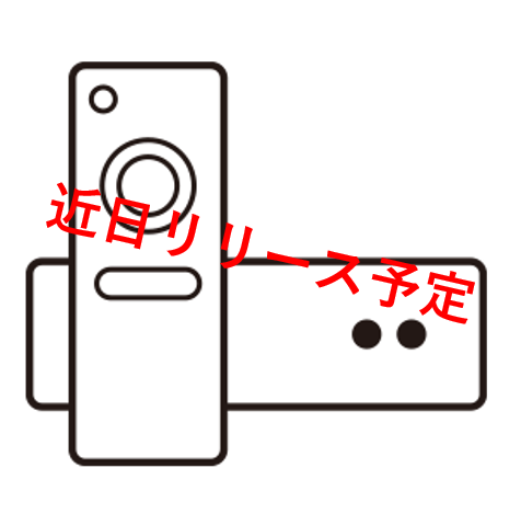 Google Play 対応SmartTV BOX